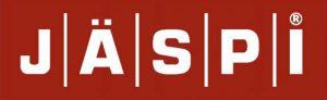 logo_JASPI